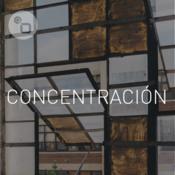 CONCENTRACIÓN - CALM RADIO  Ballet