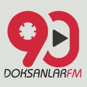 Doksanlar FM - 90lisarkilar.com