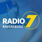Radio 7 - Ravensburg