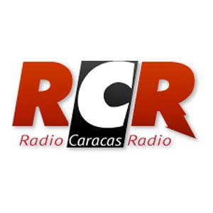 a54ceb9b19a99 RCR - Radio Caracas Radio 750 AM