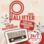 Radio Pallieter Lier / Nijlen