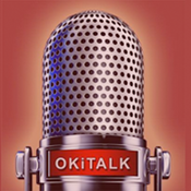 OKiTALK 1 - Hier reden die Bürger