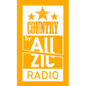 Allzic Country