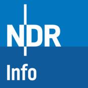 NDR Info - Region Hamburg