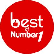 Number1 Best of