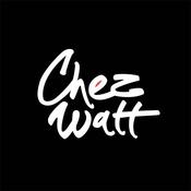 Chez Watt