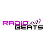 Radio-Beats