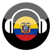 Ecua Radio La umilde