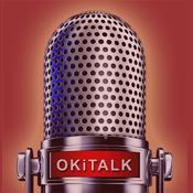 OKiTALK 2 - 24h Live-Talk
