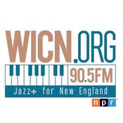 90.5 WICN PUBLIC RADIO