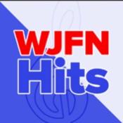 WJFNHITS.COM