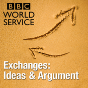 Exchanges - Ideas and Argument Podcast