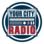 Yourcityradio