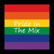 Pride in the Mix - Radios 100FM