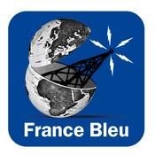 France Bleu Saint-Étienne Loire - L'invité de 7h50