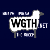 WGTH - The Sheep 540 AM