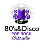 80's & Disco Pop Rock