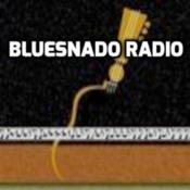 Bluesnado Radio