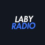labyradio