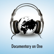 RTÉ Radio 1 - Documentary on One