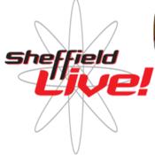 Sheffield Live!