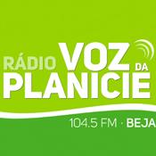 Rádio Voz da Planicie
