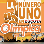 Olímpica Stereo 94.7 Cucuta