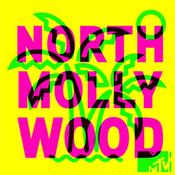 North Mollywood