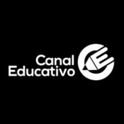 Canal Educativo RNC