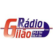 Gilão FM