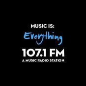 WBHX - 107.1 FM