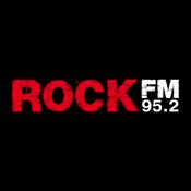 Rock FM - 80s