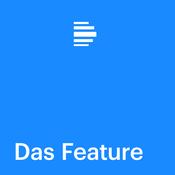 Das Feature - Deutschlandfunk