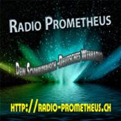 Radio Life for Music
