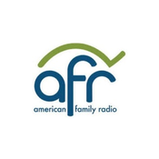 WAFR - American Family Radio 88.3 FM