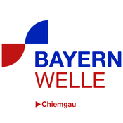 Bayernwelle Chiemgau