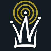 Winchester Radio 94.7