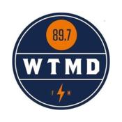 89.7 WTMD