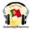 Radio Portugal Pelo Mundo
