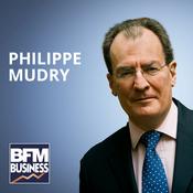 BFM - L\'édito de Philippe Mudry