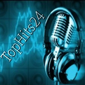 tophits24