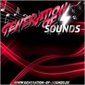 Generation-of-sound