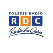 RDC Warszawa