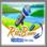 Radio Río Bueno