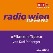 Radio Wien Pflanzentipps