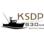 KSDP-AM 830