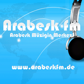 Arabesk fm