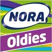 NORA Oldies