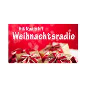Hit Radio N1 - Weihnachtsradio