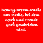 Beauty-Dream-Radio